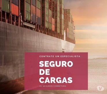 Fotos para SEGUROS DE CARGAS