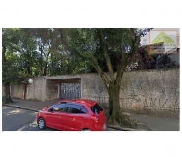 Fotos para Ref:00578-Vende-se excelente terreno Vila Curuçá = 2.384 m²