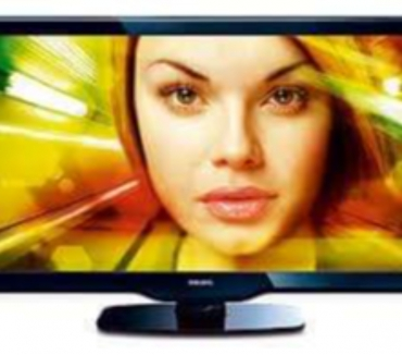 Fotos para SLM conserto de televisão Niteroi