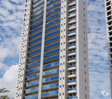 Fotos para Apartamento em Lagoa Nova - 3 Suítes - Sport Garden - 136m²