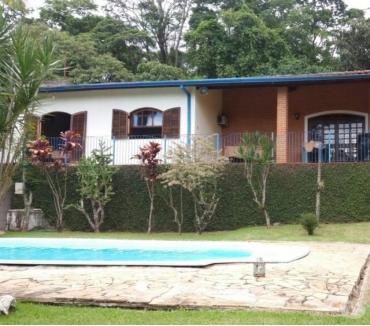 Fotos para Chácara em Atibaia Condomínio Fechado Bom Preço!