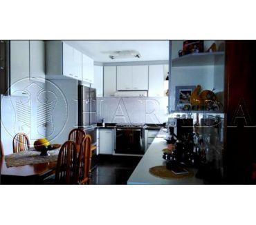 Fotos para HA363-Apto 130 m2,4dm(1 suíte),4 vagas na Mooca