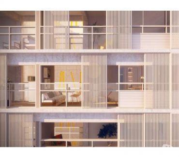 Fotos para Cotoxó 926 Apartamento de 1, 2 e 3 dorms Perdizes Lançamento