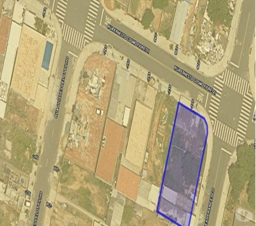Fazendas - Sitios à venda Campinas SP - Fotos para Venda Terreno 450 m² R$390.000,00 - Jd São Judas Tadeu