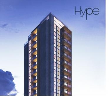 Fotos para Hype Concept Home, Caminho das Arvores, Salvador