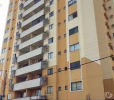 Fotos para Edificio Salvador Dali 100m Bairro Centro