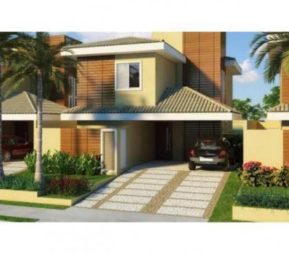 Fotos para Reserva DOMAINE Condomínio casas 3 Suítes IGUATEMI SHOPPING