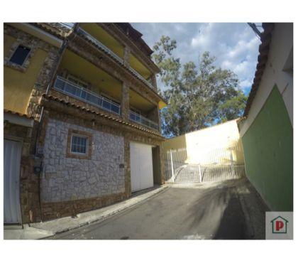Fotos para Casa com 4 quartos e sauna em Vila Valqueire