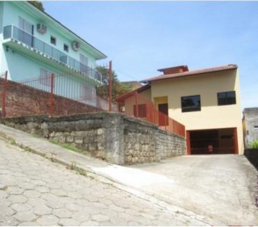 Fotos para VENDO CASA BAIRRO PANTANAL, LADO UFSC