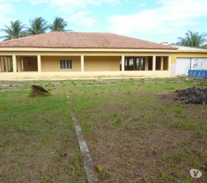 Fotos para Casa 3 Quartos Perto Rodovia Rio-Santos Itaguaí RJ