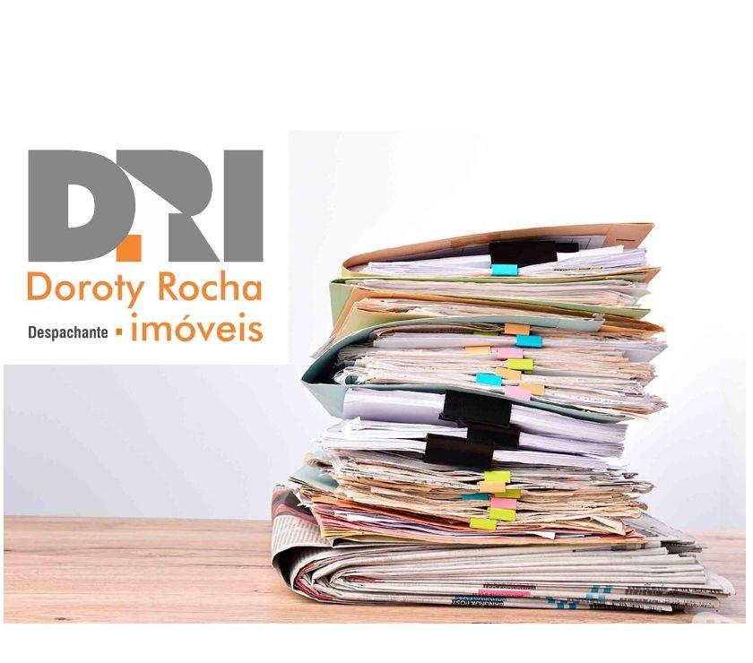 Fotos para DESPACHANTE DE IMÓVEISRJ - DRI - DOROTY ROCHA IMÓVEIS