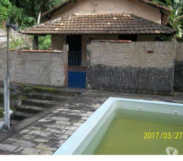 Fotos para Casa Boca do Mato - Cachoeiras de Macacu