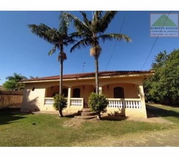 Fotos para Ref:00576-Vende-se excelente chácara em São Carlos