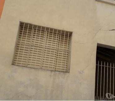 Fotos para Casa Vl Santana, proximo ao centro