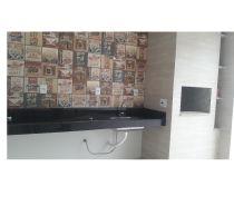 Fotos para Casa Geminada padrao Luxo em Ipatinga