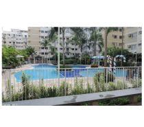 Fotos para Apartamento de 02 quartos no condomínio Atlantis Park fase 2