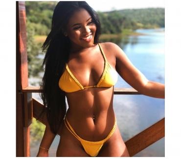 Fotos para Rafaela, 18a iniciante toda menininha pra vc pegar no colo