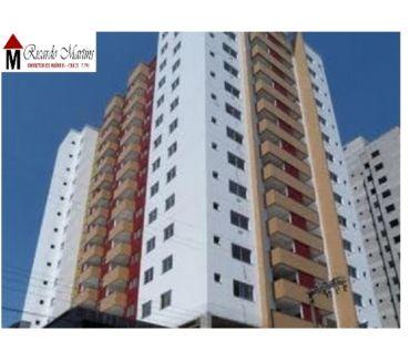 Fotos para Felipe Schmidt residencial torre Catharine Centro Criciúma