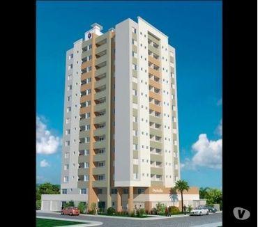 Fotos para Portello residencial bairro Centro Cocal do Sul apartamento