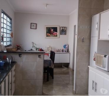 Fotos para EXCELENTE IMOVEL NO CENTRO DE GUAIÇARA.