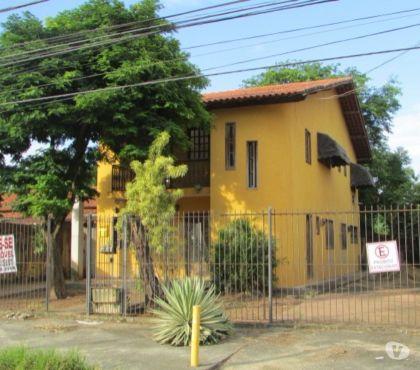 Fotos para Excelente Casa Em Itaipú