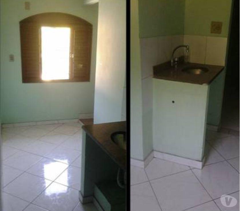Alugar apartamentos Niteroi RJ - Fotos para Fonseca apartamento kitnet início Alameda 2108 19