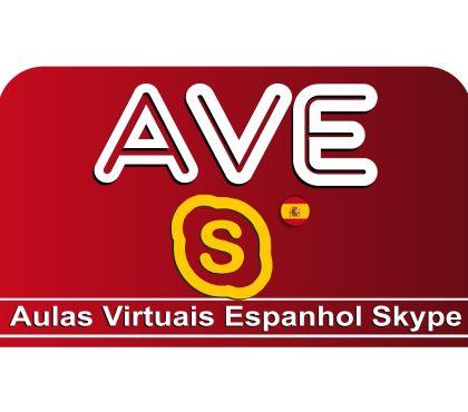 Fotos para Aula Virtual de Espanhol por Skype (AVES)