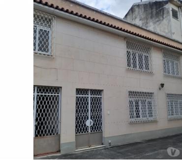 Fotos para Casa 4 qts à 150 mts da Av.Dom H. Câmara - Maria da Graça