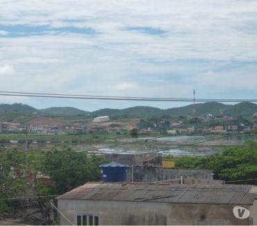 Fotos para Vendo apto em São Pedro da Aldeia divisa com Cabo Frio