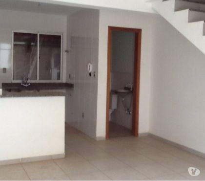 Casa geminada com 2 quartos no B. Vila Suzana - Mateus Leme comprar usado  Belo Horizonte MG