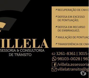Fotos para Villela Recursos De Multas