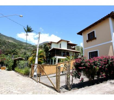 Fotos para ILHABELA CASAS mobiliadas p temporada - Praia Curral