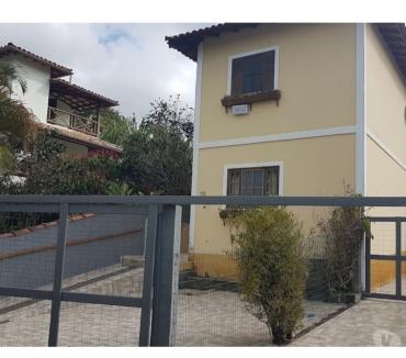 Fotos para ILHABELA CASAS mobiliadas temporada - Praia Curral