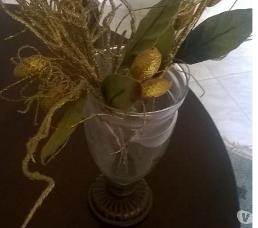 Fotos para Vaso Decorativo