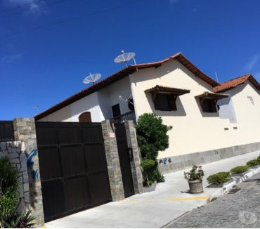Fotos para Casa duplex 2 quartos - Excelente preço