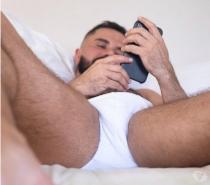 Fotos para Massagem, Namoradinho, Acomapanhante carinhoso