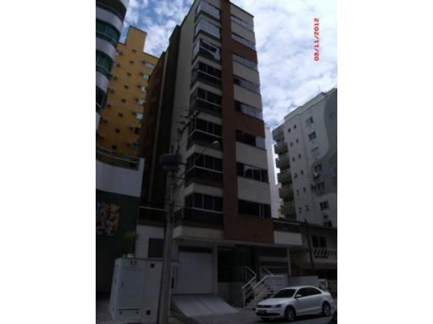Aluguel temporada Itapema SC - Fotos para Apartamento 3 Quartos c/ ar perto shopping Russi Russi