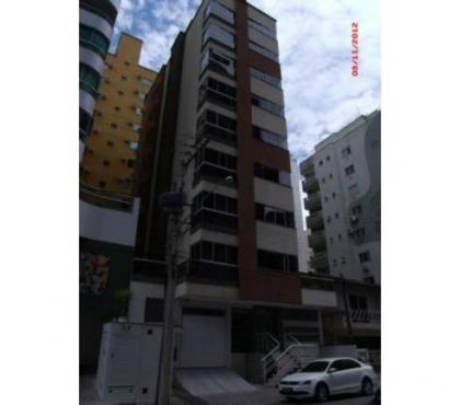 Fotos para Apartamento 3 Quartos c/ ar perto shopping Russi Russi
