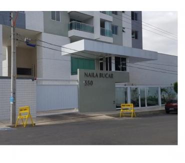 Fotos para Edificio Naila Bucar 115m Bairro Jocquei