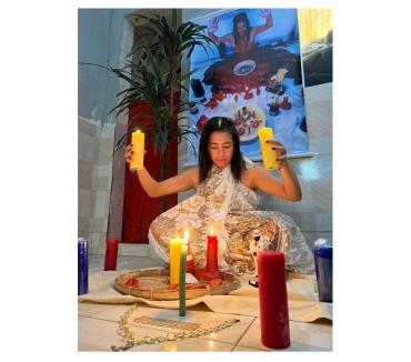 Fotos para Amarração Amorosa Infalivel R$199,00 Whatsapp: 985620429
