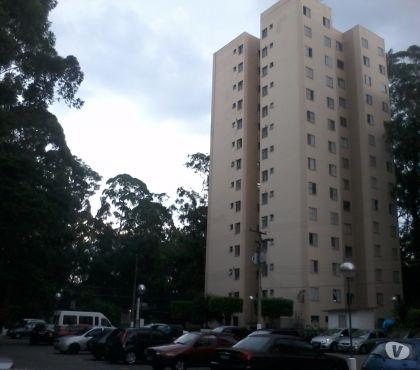 Fotos para Alugo Apartamento 3 dormitórios com 3 banheiros mobiliado