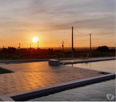 Fotos para Casas Duplex em Bom Pastor - 2 e 34 - 57m² a 72m² - Solar D