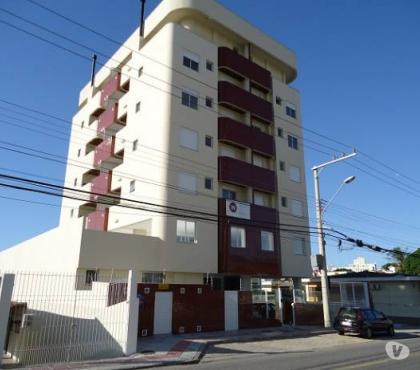 Fotos para Residencial Santo Antonio (48)3025.2288