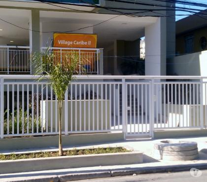 Fotos para Praça Seca de 2 Quartos com Suite / Village Caribe II