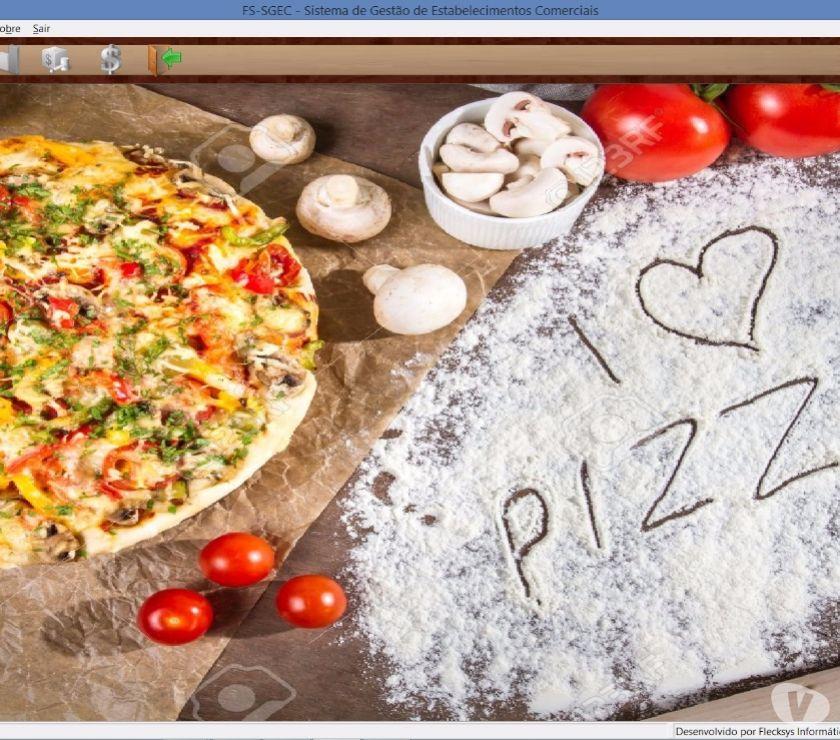 Fotos para Sistema para Delivery (Pizzarias, Lanchonetes, Restaurantes)