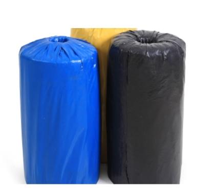 Fotos para Lonas Plasticas