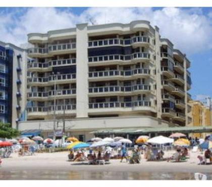 Fotos para Apartamento 2 Quartos Climatizado a 10 mts da praia Itapema