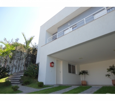 Fotos para Casa em condomínio à venda em ValinhosSP