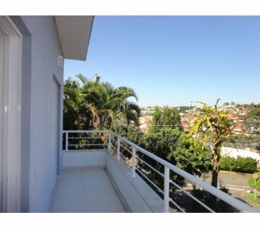 Fotos para Casa em condomínio à venda em VinhedoSP