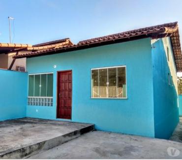 Fotos para Excelente Casa No Condomínio Recanto De Itaboraí